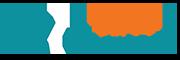 Seren Healthcare Solutions Logo